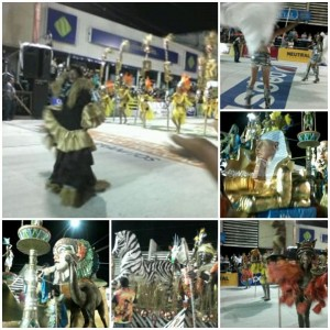 Carnaval 2013 Ayui
