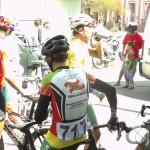 500 millas del norte 2013 3ª etapa
